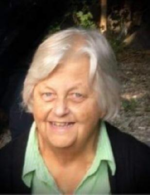 Christine L. Binheimer