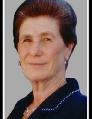 Adele Iuliano