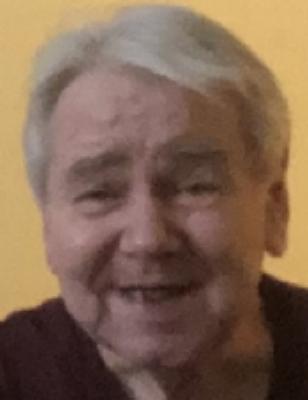 Ronald D Platten