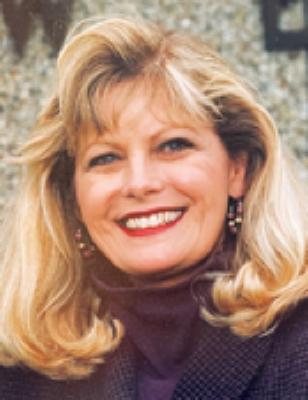 Ann Marie (Hoehne) Hraychuck