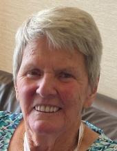Pamela Kaye Batten