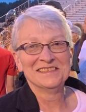 Karen M. Autman