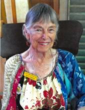 Elizabeth Seligmann Robinson