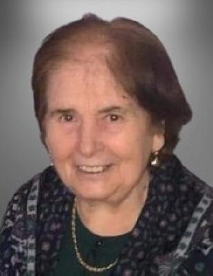 Anna Dileo