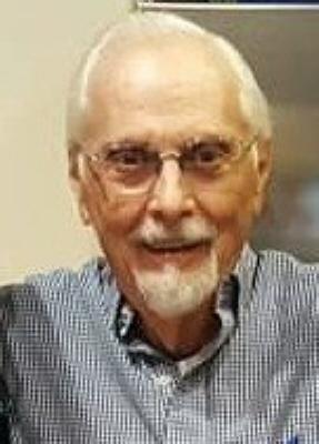 Photo of Glen Sherk