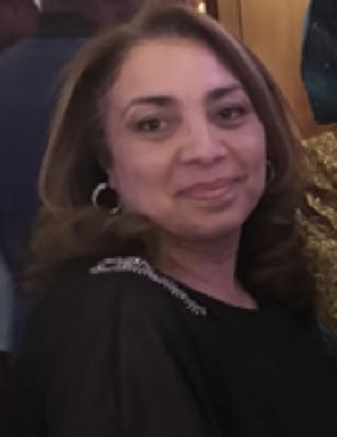 Mildred E Rodriguez