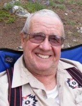 Robert Brock