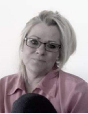 Kelli Jo Leonhardt