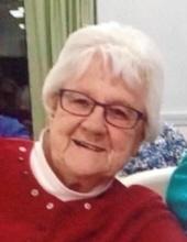 Pauline Allard Eaton Johnson