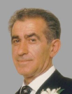 Carmine Tarantini
