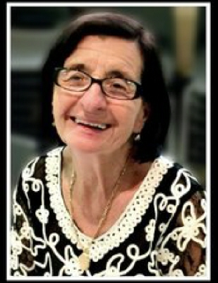 Teresa Onorato