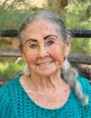 Catalina Gurule