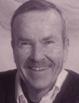 Dr. Samuel D. Stearns Jr.