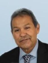 Jose R.  Jimenez