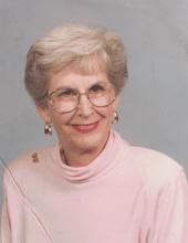 Barbara Claudine  Ringen