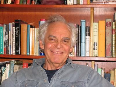 Photo of Kenneth de Kok