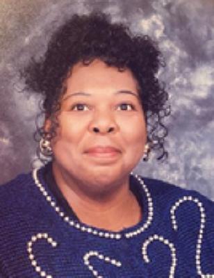 Pearlie Mae Bassett