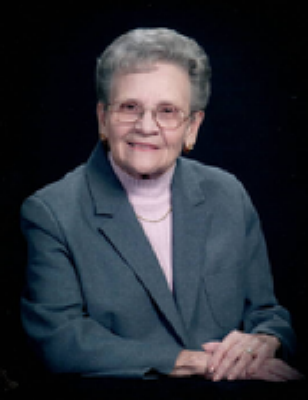 Angie L. Shaver