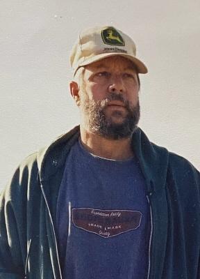 Alvin  Mark Kempton