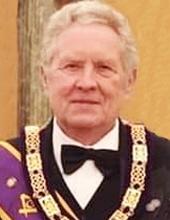 William Dewey Dula