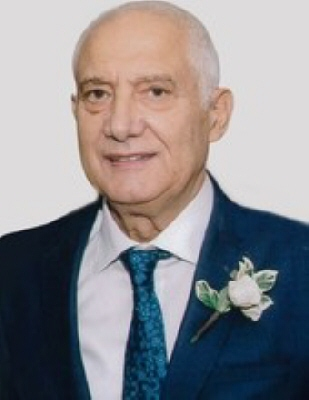 Pietro Furlan