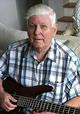 Photo of Frank Duggan
