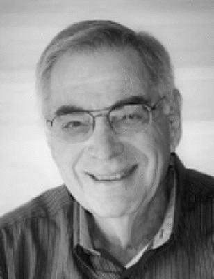Lawrence J. Robinson