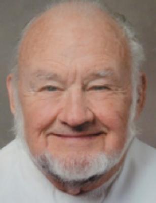 Deacon Bill Hoefler