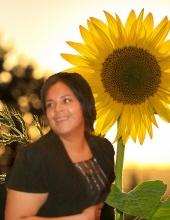 Evelyn R. Reyes