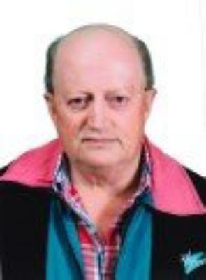 Photo of PEDRO MANUEL PEREIRA