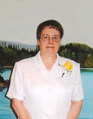 Photo of SOEUR MARIE BEAUPRE