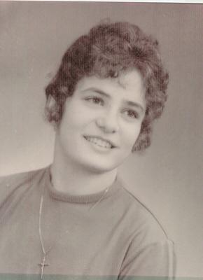Photo of MARIA HELENA DA COSTA SOUSA