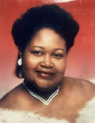 Ms. Virginia Stovall