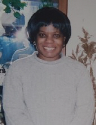Ms. Audrey  Brown