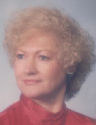 Christine Taylorson