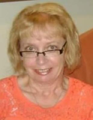 Hilda Mary Saint
