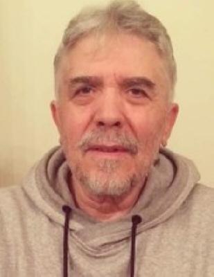 Carlos Viveiros