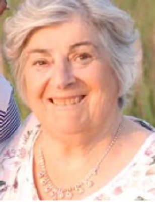 MARIA R. DIROCCO