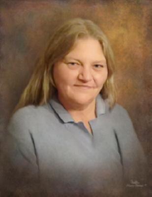 Nancy Lenora Shelton