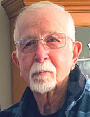 Roy F. Clements, Sr.