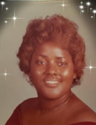 Ms. Frances D. Street