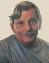 Norman J. Derosier, Jr.