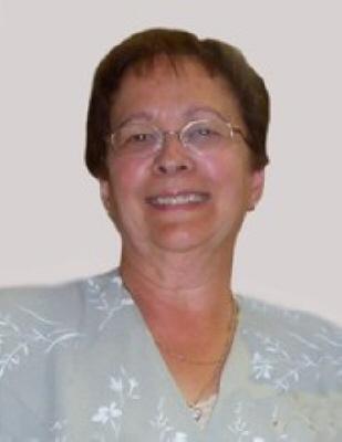 Julieta Da Silva