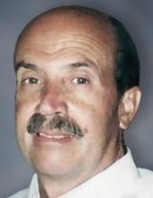 Charles F. Abbate
