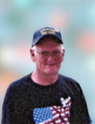 Raymond R. Wiskotoni