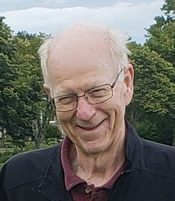 Photo of Stirling Breedon