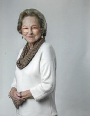 Kay Baim Shapiro