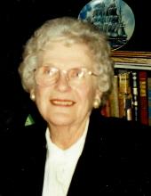 Phyllis A. Gauger