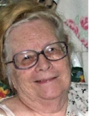 Marian Ardis Bennett