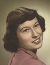 Della  A. McGuire